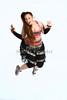 Amanda Spangler Professional Model from Her Modeling Portfolio   109