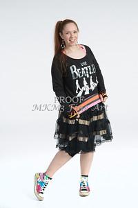 Amanda Spangler Professional Model from Her Modeling Portfolio   106