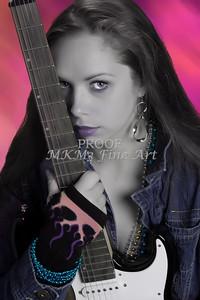 Amanda Spangler Professional Model from Her Modeling Portfolio   104