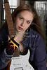 Amanda Spangler Professional Model from Her Modeling Portfolio   102