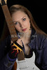 Amanda Spangler Professional Model from Her Modeling Portfolio   103