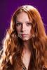 Amanda Spangler professional modeling Portfolio