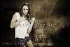 Amber Hudson Rowe Photograph From Modeling Portfolio 510