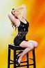 Amber Hudson Rowe Photograph From Modeling Portfolio 514
