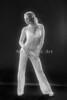 Amber Hudson Rowe Photograph From Modeling Portfolio 503
