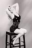 Amber Hudson Rowe Photograph From Modeling Portfolio 515