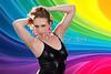 Amber Hudson Rowe Photograph From Modeling Portfolio 516