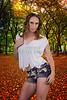 Amber Hudson Rowe Photograph From Modeling Portfolio 506