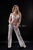 Amber Hudson Rowe Photograph From Modeling Portfolio 519