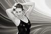 Amber Hudson Rowe Photograph From Modeling Portfolio 517