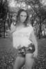 Amber Hudson Rowe Photograph From Modeling Portfolio 507