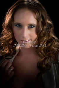 Amber Hudson Rowe Photograph From Modeling Portfolio 500
