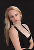 Aracelie Photograph From Modeling Portfolio 618