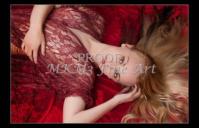Aracelie Photograph From Modeling Portfolio 610