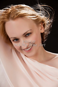 Aracelie Photograph From Modeling Portfolio 600