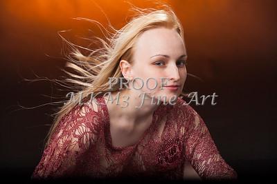 Aracelie Photograph From Modeling Portfolio 619