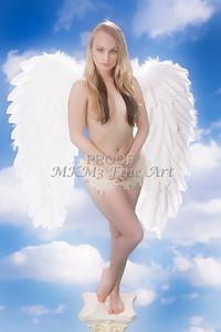 Aracelie Photograph From Modeling Portfolio 612