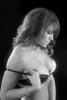 Brittnie Black Photograph Prints From Modeling Portfolio 204