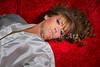 Brittnie Black Photograph Prints From Modeling Portfolio 203