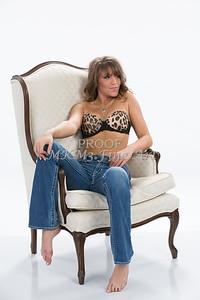 Brittnie Black Photograph Prints From Modeling Portfolio 209