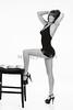 Brittnie Black Photograph Prints From Modeling Portfolio213