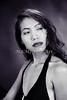 Cherry Heroine Photograph Prints From Modeling Portfolio 410