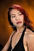 Cherry Heroine Photograph Prints From Modeling Portfolio 409