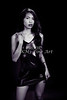 Cherry Heroine Photograph Prints From Modeling Portfolio 411