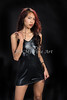 Cherry Heroine Photograph Prints From Modeling Portfolio 408