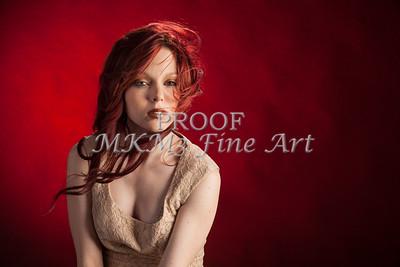 Chloe Grant Photograph Prints From Modeling Portfolio 511