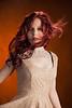 Chloe Grant Photograph Prints From Modeling Portfolio 510
