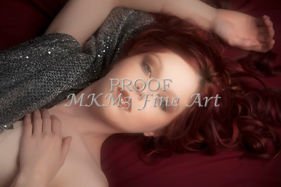 Chloe Grant Photograph Prints From Modeling Portfolio 504