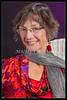 Diane Nolen Photograph Print From Modeling Portfolio 802