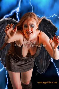 Witch 2 WEB