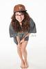 Hope Boland Photograph Prints From Modeling Portfolio 909
