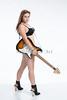 Jazzmenlatay Photograph Art Print From Modeling Portfolio 200