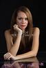 Livia Vanhaden Art Print Photographs From Modeling Portfolio 411