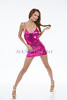 Livia Vanhaden Art Print Photographs From Modeling Portfolio 402