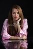 Livia Vanhaden Art Print Photographs From Modeling Portfolio 408