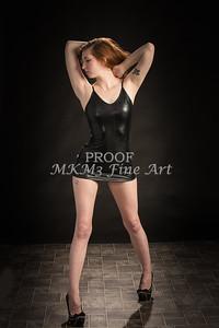 Implied Nude Girl 1604.17