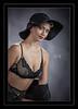 Professional Model Vintage  1729.14