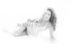 Rachel Embry Smith Modeling Portfolio Fine Art Print 3641.02