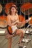 Sheena Mancini Modeling Portfolio Fine Art Print 3677.02