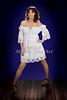 Sheena Mancini Modeling Portfolio Fine Art Print 3672.02