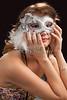 Sheena Mancini Modeling Portfolio Fine Art Print 3678.02
