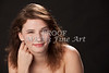 Sheena Mancini Modeling Portfolio Fine Art Print 3680.02