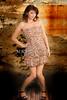 Sheena Mancini Modeling Portfolio Fine Art Print 3686.02