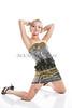 Thebeautiful Fine Art Print from Modeling Portfolio 3723.02