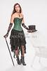 Theo Milani Fine Art Print from Modeling Portfolio 3741.02