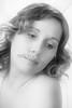 Veronica J Fine Art Print from Modeling Portfolio 3748.02